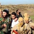 Jordania podría intercambiar presa iraquí por rehén de ISIS