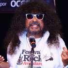 Javier Bátiz rechaza proyectos con Santana tras Cumbre Tajín