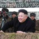 Coreia do Norte faz ameaças em aparente resposta a Obama