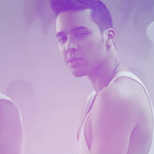 Prince Royce entra a lista Billboard con Stuck On a Feeling