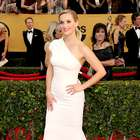 Los mejores looks de alfombra roja de Reese Witherspoon
