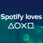 Sony lanza PlayStation Music de la mano de Spotify