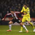 Tottenham avanza a Final de la Capital One y va ante Chelsea