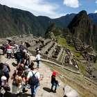 Cusco: 12 turistas extranjeros murieron en el 2014
