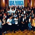 'We are the World' cumple 30 años: 5 datos que no sabías