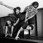Banda Zabomba lança novo show nesta sexta em São Paulo