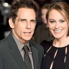 Christine Taylor repite papel en secuela de 'Zoolander'