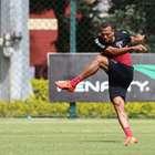 Luís Fabiano quer renovar, mas não descarta rivais