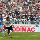 Así se jugará la cuarta fecha del Torneo de Clausura 2015