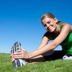 Só isso? 10 minutos de exercícios por dia protegem o coração