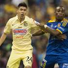 ¿A qué hora se juega la jornada 4 del Clausura 2015?