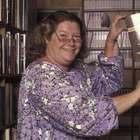 Muere la escritora de 'El pájaro espino' Colleen McCullough