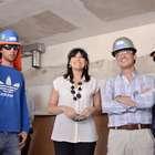 Llaman a empleadores a proteger a trabajadores de rayos UV