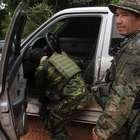 Pareja alemana muere ejecutada por guerrilla en Paraguay