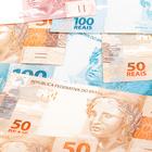 Operação da PF combate desvio de R$ 19 bi da Receita