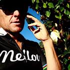 Lance Armstrong aparece em clipe de baixista do Rage Against