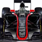 McLaren presenta su nuevo auto para la temporada de F1