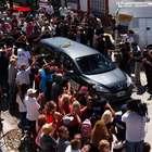 Argentina: caso Nisman reacende desconfiança sobre agentes