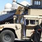 Programa de drones armados dos EUA no Iêmen enfrenta ...