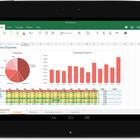Microsoft lanza Outlook para iOS