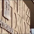 Em propaganda, Petrobras fala em superação e melhorar gestão