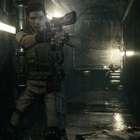 'Resident Evil HD Remaster', ¿vale la pena comprarlo?