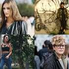 Los mejores blogs de Street Style, ¡tienes que visitarlos!