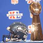 Historia de los Seattle Seahawks en el Super Bowl