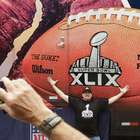 Claves para entender lo básico en el Super Bowl XLIX