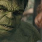 Llega el nuevo anuncio para TV de 'Avengers: Age of Ultron'