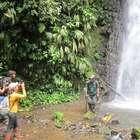 Parque Nacional Tingo María inaugura ruta turística