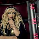 Christina Aguilera está lista para la batalla en 'The Voice'