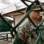 EUA dizem que não retornarão à ilha de Guantánamo em Cuba