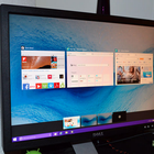 Cómo utilizar varios escritorios a la vez en Windows 10