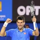 Djokovic fulmina a Wawrinka y se cita con Murray en la final