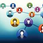 Cuidado, tus redes sociales pueden afectar tu vida laboral