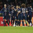 Lavezzi on target as PSG beats Rennes in French league