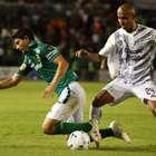 ¿A qué hora juega León vs. Chiapas?