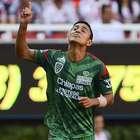 Jugadores de Jaguares dan apoyo a Julio Nava pese a doping