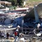 Gobierno revisará a gasera que causó explosión en hospital