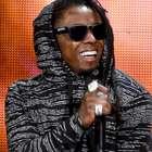 Lil Wayne demanda a su disquera por 51 millones de dólares