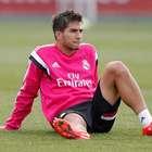 Illarramendi será titular y Lucas Silva tendrá minutos
