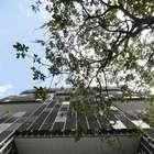 Ações da Petrobras têm menor valor em 10 anos após Moody's