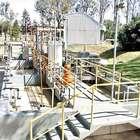 Conagua admite fallas en plantas de tratamiento del Atoyac