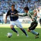 Independiente se refuerza con Tagliafico y Toledo
