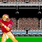 Cinco clásicos del Super Bowl que debes jugar inmediatamente