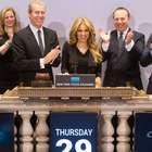 Thalía: ¿nueva reina de Wall Street?