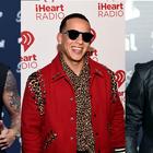 Wisin lanzará canción con Carlos Vives y Daddy Yankee
