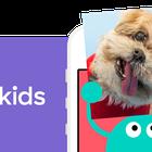 Vine Kids le da la bienvenida a los pequeños cibernautas