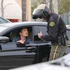 ¿Qué hizo? Orlando Bloom es detenido por la policía